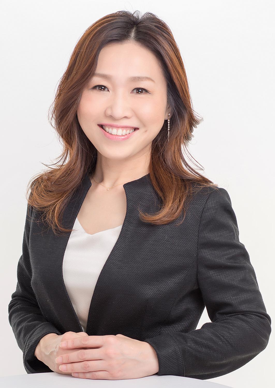 佐々木 純子(ささき じゅんこ)ガイド